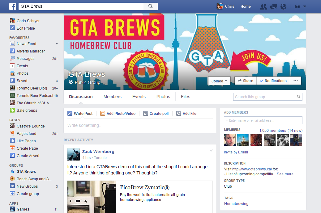 gta-brews-facebook