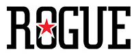 Rogues Ales Logo