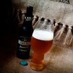 Detour — Muskoka Brewery