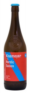 Nordic Saison Anders Kissmeyer