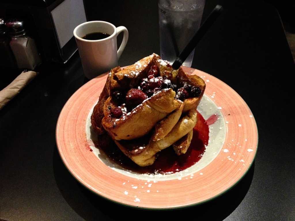 early-bird-french-toast